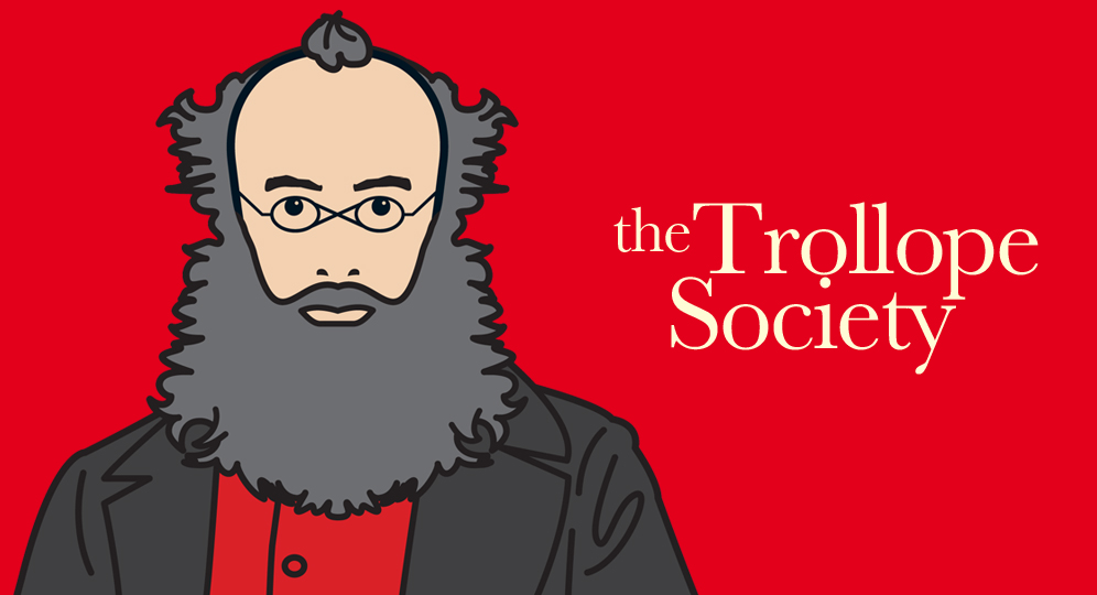 The Trollope Society