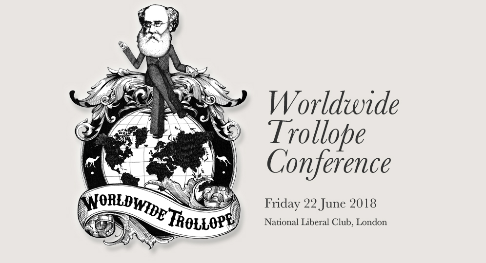 996×540-Worldwide-Trollope-10