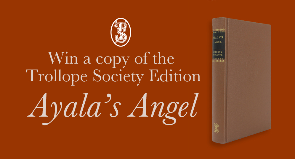 Ayalas Angel competition