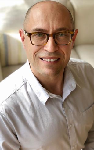 Dominic Edwardes