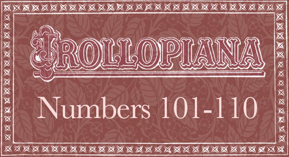 Trollopiana-110