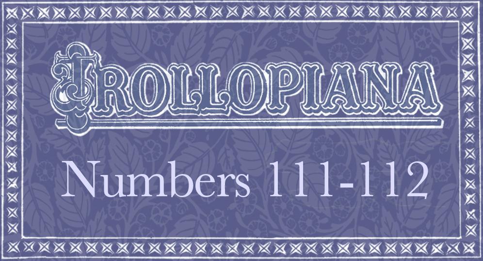 Trollopiana-nos-111-112