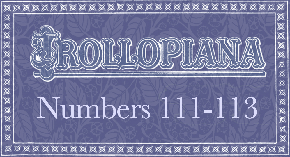 Trollopiana-nos-111-113