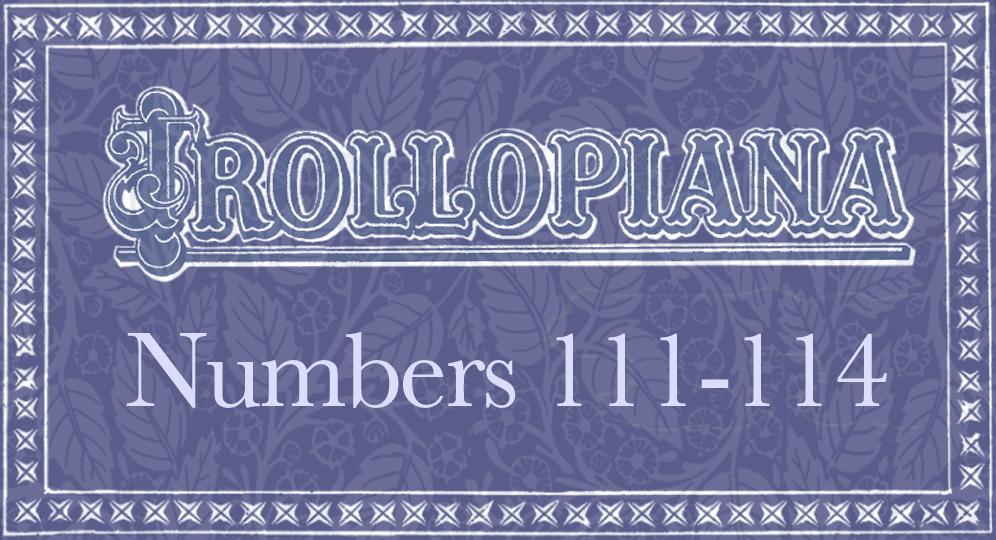Trollopiana-nos-111-114