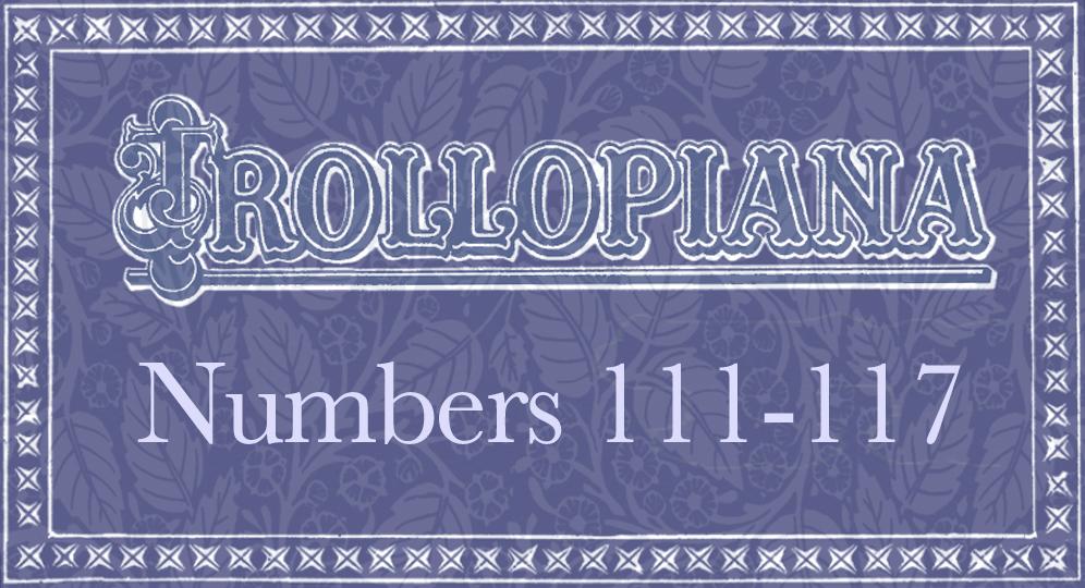 Trollopiana-nos-111-117