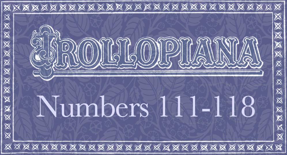 Trollopiana-nos-111-118